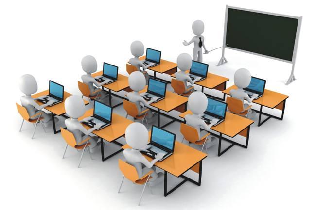 师大教育好不好|线上线下教育有什么不同?
