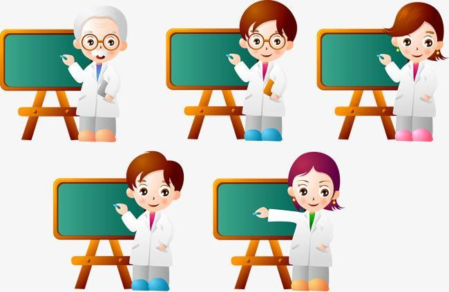 师大教师资格证-教师资格证培训
