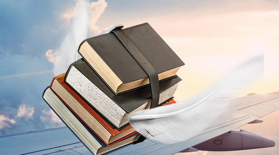 提升学历有什么用,哪些人想要提升学历|师大好不好,师大口碑
