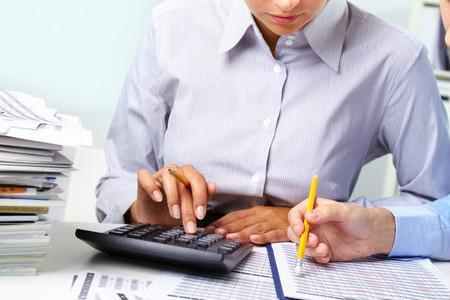 会计从业证取消是否还需要考试?|师大教育口碑如何